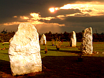 Beech-Hill-Stones-in-the-glow
